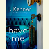 Have Me: A Stark Ever After Novella Cover