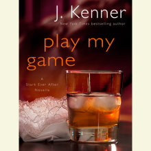 Play My Game: A Stark Ever After Novella Cover