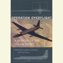 Operation Overflight Cover