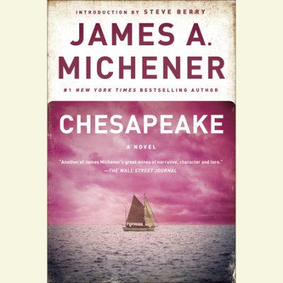 Chesapeake cover