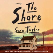 The Shore Cover
