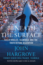 Beneath the Surface Cover