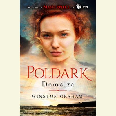 Demelza cover