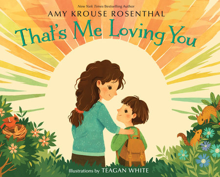that s me loving you by amy krouse rosenthal