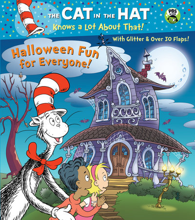 dr seusscat in the hat by