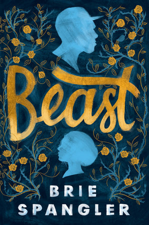Beast by Brie Spangler