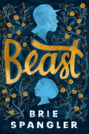 Boy Vs Beast Ebook