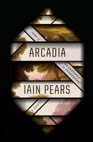 Arcadia