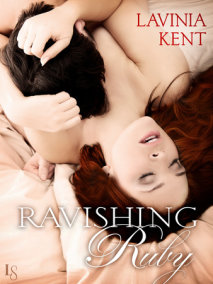Ravishing Ruby