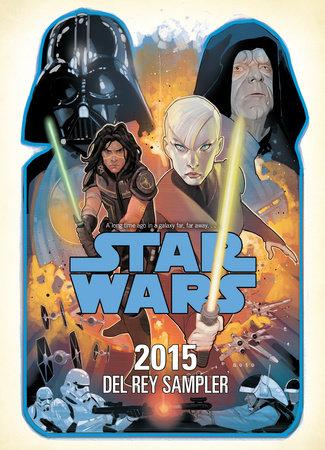 Star Wars A New Dawn Ebook