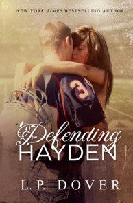 Defending Hayden