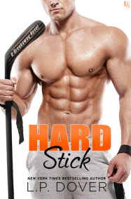 Hard Stick