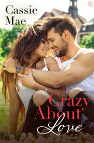 Crazy About Love