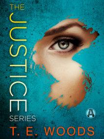 The Justice Series 5-Book Bundle