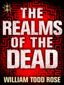 The Realms of the Dead