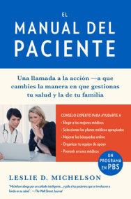 El manual del paciente