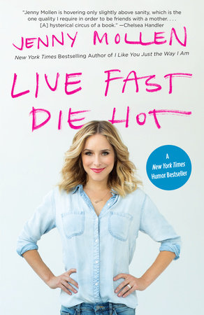 To Live Is To Die Book