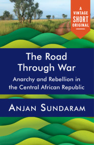 The Road Through War