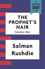 The Prophet's Hair