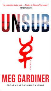 UNSUB
