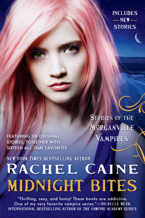 young-adult-vampire-fiction