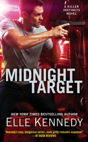 After midnight by elle kennedy penguinrandomhouse midnight target fandeluxe PDF