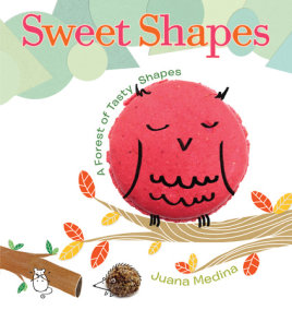 Sweet Shapes