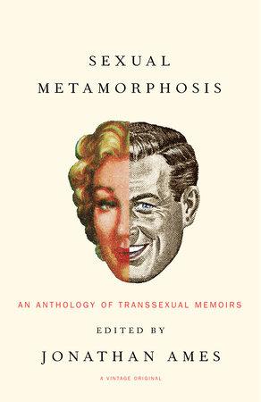 Sexual Metamorphosis by