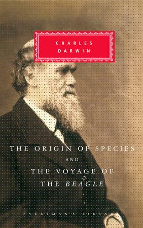 Origin Of Species Full Book