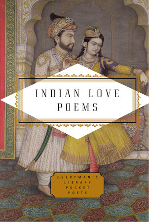 Indian Love Poems