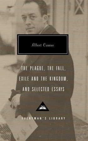 The Plague Camus Ebook