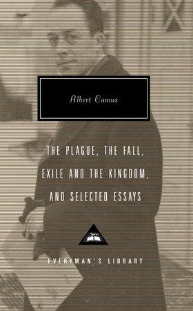 The Plague Camus Ebook