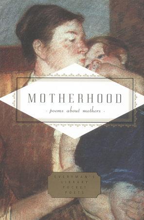 Motherhood by