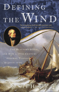 Defining the Wind
