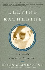 Keeping Katherine