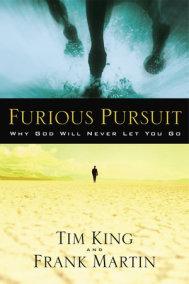 Furious Pursuit