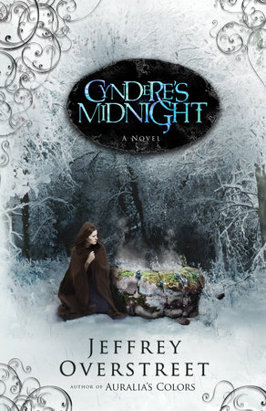 Cyndere's Midnight