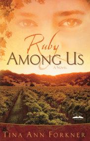 Ruby Among Us