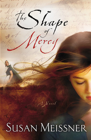 The Shape of Mercy