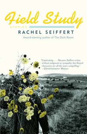 Field Study by Rachel Seiffert