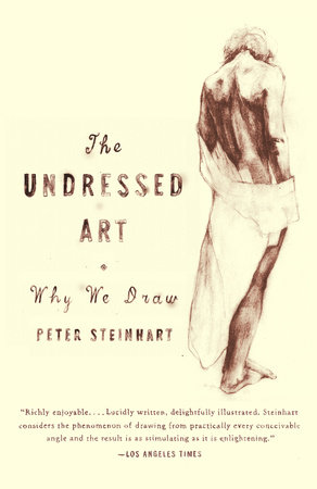 Undressed Art