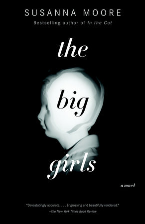 The Big Girls