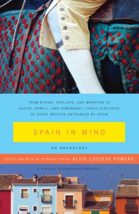 The Impostor by Javier Cercas | PenguinRandomHouse com: Books
