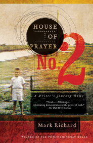 House of Prayer No. 2