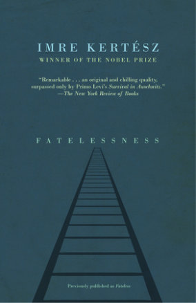 The Fifth Book of Peace by Maxine Hong Kingston | PenguinRandomHouse