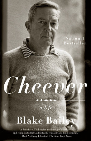 Cheever