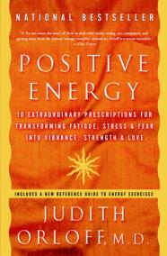 Positive Energy