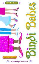 Bindi Babes Cover