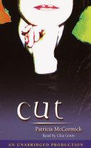 Cut Cover
