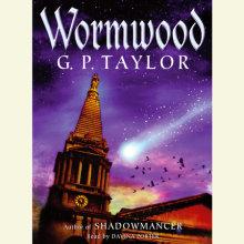 Wormwood Cover